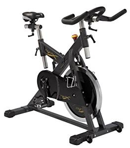BodyCraft SPX Club Indoor Cycling Bike
