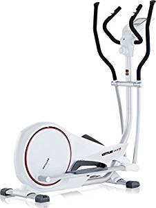 Kettler Home Exercise/Fitness Equipment: UNIX M Elliptical Trainer