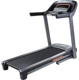 AFG Sport 3.5AT Treadmill