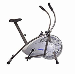 Stamina Air Resistance Exercise Bike