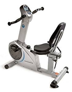 Top 15 Best Recumbent Bikes in 2018 - Complete Guide
