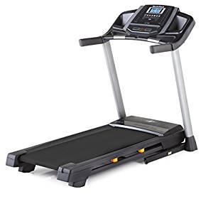 Top 15 Best Treadmills under 1000 - Complete Guide