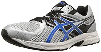 ASICS Men's Gel-Contend 3 Running Shoe