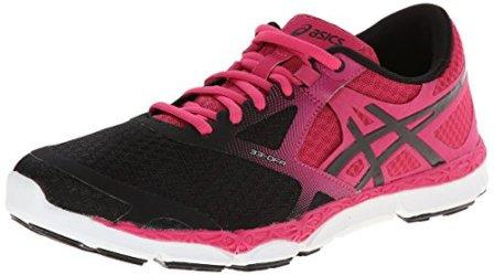 Top 20 Best Running Shoes for Treadmill