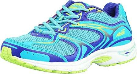 AVIA Men's Avi-Endeavor Running Shoe