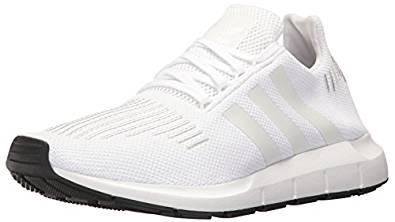 low priced 88363 32996 ... Adidas Mens Swift Running Shoe