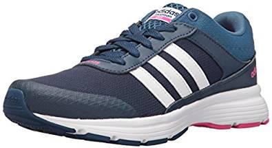 a29f6153dacd0 ... Adidas Neo Women s Cloudfoam VS City W Running Shoe