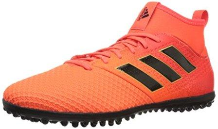 Adidas Originals Men's Ace Tango 17.3 Tf Soccer Shoe
