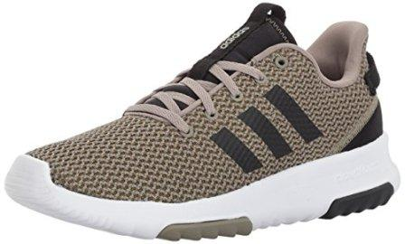 Adidas Men's Run 80S Athletic Shoes