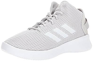 Adidas Originals Men's CloudFoam Refresh Mid Basketball Shoes