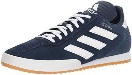 Adidas Originals Men's Copa Super Soccer Shoe