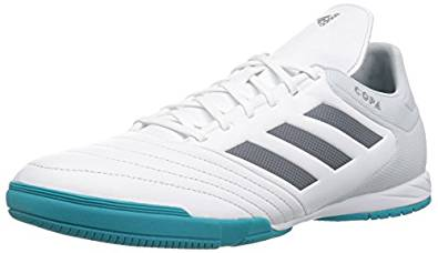 a1915c4e0 Adidas Originals Men s Copa Tango 17.3 in Soccer Shoe