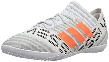 Adidas Originals Men's Nemeziz Messi Tango 17.3 in Soccer Shoe
