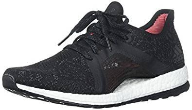 Adidas Originals Women's Pureboost X Element Running Shoe