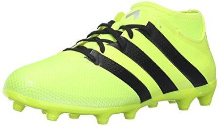 Adidas Performance Men's Ace 16.3 Primemesh in Soccer Shoe
