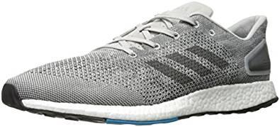 Adidas Performance Men's Pureboost DPR Running Shoe