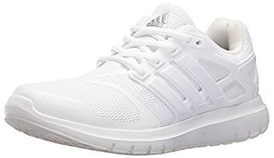 7424a2d09251 ... Adidas Women s Energy Cloud V Running Shoe