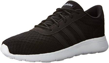 best women's treadmill shoes