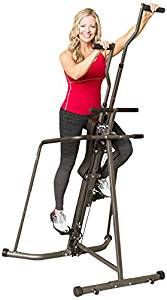 Body Champ BCR890 Cardio Vertical Stepper
