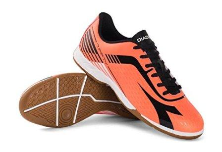 d14bb9d37 ... Diadora 7Fifty ID Men s Indoor Soccer Shoes