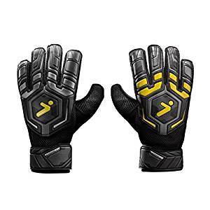 ExoShield Gladiator Goalkeeper Gloves