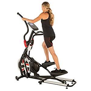 Fitness Reality E5500XL