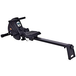 Top 15 Best Foldable Rowing Machines In 2018 Ultimate Guide