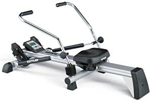 Kettler Home Exercise Equipment: Favorit Rowing Machine
