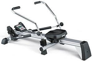 Kettler Home Exercise Equipment: Favorit Rowing Machine