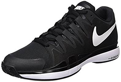 37e55614f57b78 Top 20 Most Comfortable Tennis Shoes in 2019 For Men