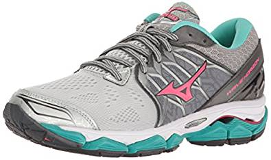 a0e6bd37b86 Top 20 Best Stability Running Shoes in 2019 - Complete Guide