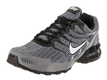 on sale e7a22 2ee2f Top 15 Best Nike Running Shoes for Men in 2019