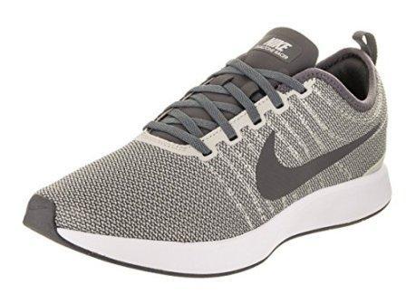 e297b6fbbce These shoes have NIKE – Dualtone Racer SE Casual Shoes