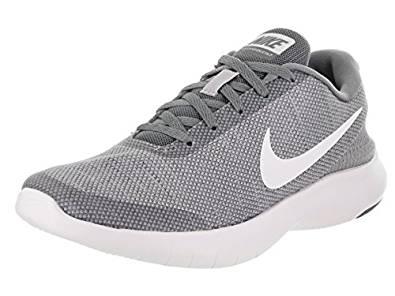 Comprar Nike Free 4.0 Wolf grisesNegras Nike Mujer