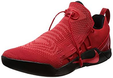 NIKE Kobe A.D. NXT Mens Basketball Shoes