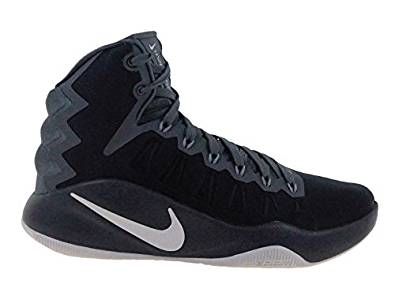 077d08f054dd Top 15 Best Basketball Shoes Under 100 in 2019