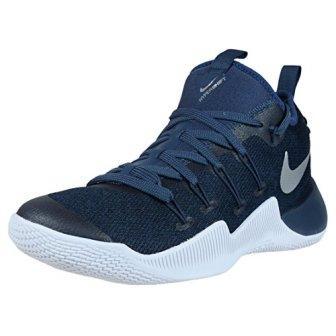 NIKE Men's Hypershift Basketball Shoes
