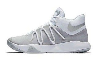 outlet store e664e f1021 Top 15 Best Basketball Shoes Under 100 in 2019