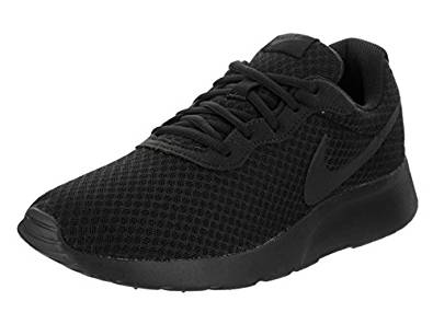 comfortable nike shoes for standing all day