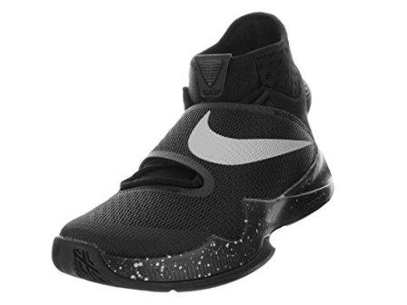 NIKE Men's Zoom Hyperrev 2016 Basketball Shoe