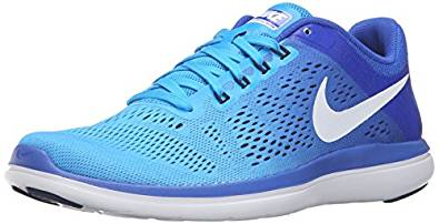 042f0b817c9b0 Top 20 Best Running Shoes for Treadmill in 2019