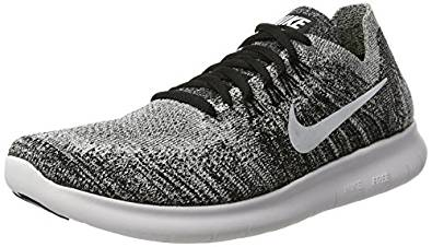 Top 20 Most comfortable Nike shoes in 2020
