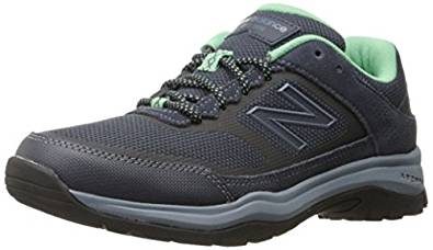 New Balance Women's WW669V1 Walking Shoe