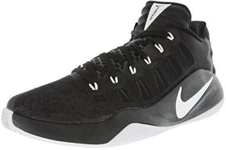 Nike Hyperdunk 2016 Men's Basketball Shoes