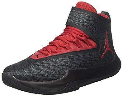 Nike Men's Jordan Fly Unlimited Basketball Shoe