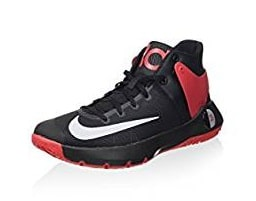 Nike Men's KD Trey 5 IV Basketball Shoes