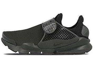 Nike Womens Sock Dart SE Running Shoes