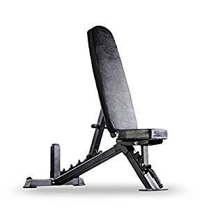 Rep Adjustable Bench, AB-3100 V2