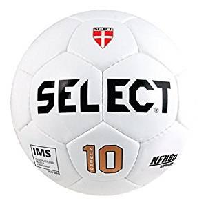 Select Sport America Numero 10 Soccer Ball