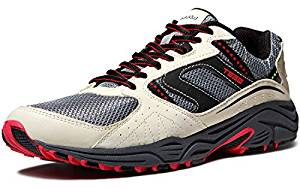 Tesla Men's Outdoor Sneakers Trail Running Shoe T330/T320